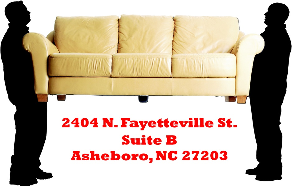 Now Hardinu0027s Furniture Company Is A Fully Licensed Household Furniture Mover.  Let Brian Hardin And Our Trained Staff Handle Your Next Move.