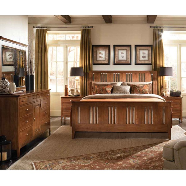 high quality furniture in asheboro nc hardin s furniture rh hardinsfurniture com