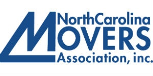 north carolina movers association